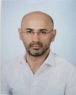 Murat AKTÜRK