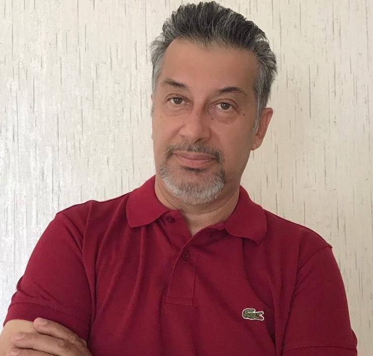 Mehmet Tayfun MOĞOL