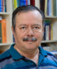 Dr. Ahmet Yılmaz SOYYER