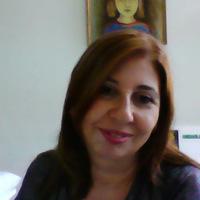 Doç. Dr. Hilal ORTAÇ