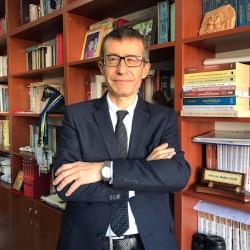 Prof. Dr. Hakkı UYAR